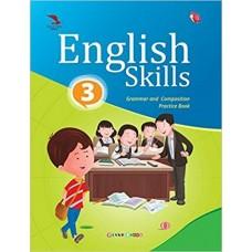 English Skills - 3