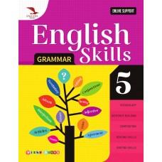 English Skills - 5