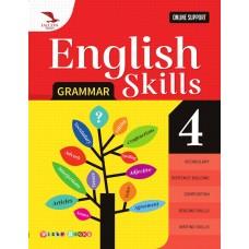 English Skills - 4