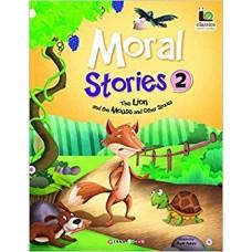 Moral Stories-II