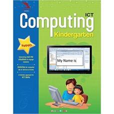 Computing-ICT Kindergarten