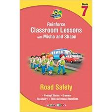 Misha and Shaan (Road Safety)-7