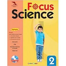 Focus Science - 2