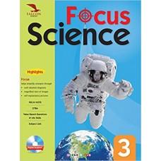 Focus Science - 3