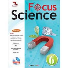 Focus Science - 6