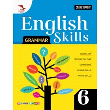 English Skills - 6