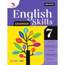 English Skills - 7