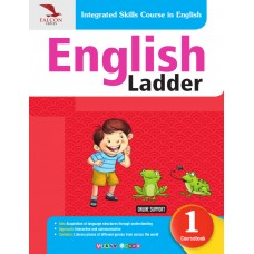 English Ladder - 1