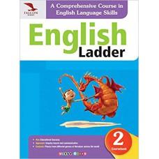English Ladder - 2