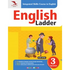 English Ladder - 3