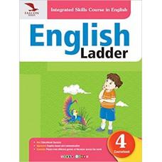 English Ladder - 4