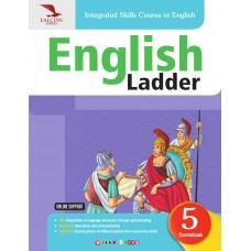 English Ladder - 5