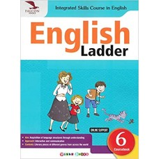 English Ladder - 6