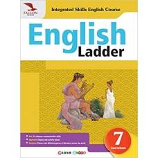 English Ladder - 7