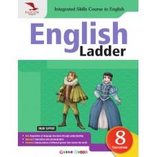 English Ladder - 8
