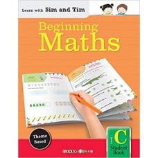 Beginning Maths Level C