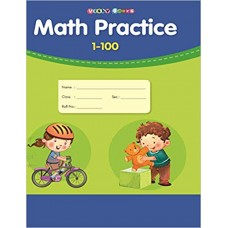 Math Practice 1-100 Addition and Subtraction