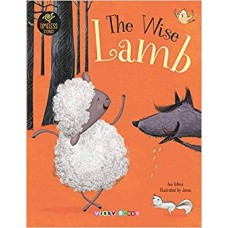 The Wise Lamb