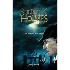 Sherlock Holmes (Part-I)