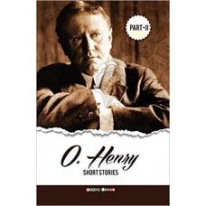 O Henry (Part-II)