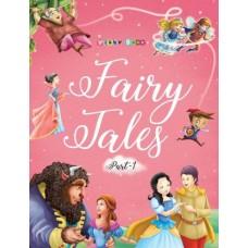 Fairy Tales Part-1