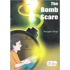 The Bomb Scare