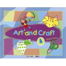 Art and Craft A