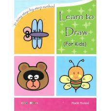 Learn to Draw (For Kids)